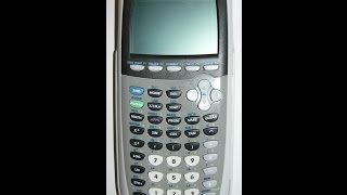 how to get a ti 84 calculator on your mac