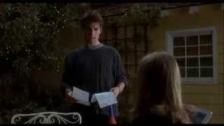 Jerry Maguire best scene