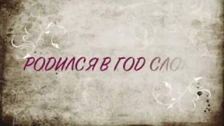 ШКОЛЬНАЯ ПРОГРАММА САУДИИ. Таухид. 1 класс - 9 урок.