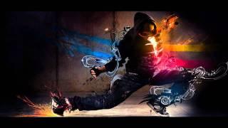 DJ Gozth Electro Hop minimix [HD]