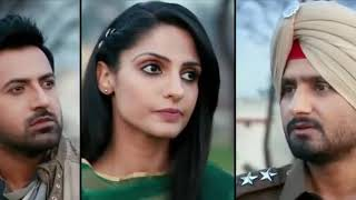 Punjabi Comedy Movie 2018 | New Punjabi Movie 2018 | Comedy Movie 2018 | by HERRSY MOVIES CLUB