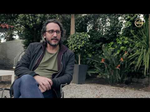 Uruguayos en Hollywood: Fede Álvarez y Rodo Sayagués