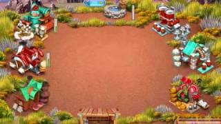 farm frenzy 3 level 86