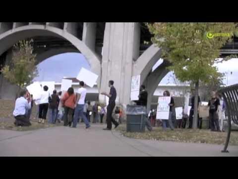 Fix Two Problems At Once: Bad Bridges & Unemployment