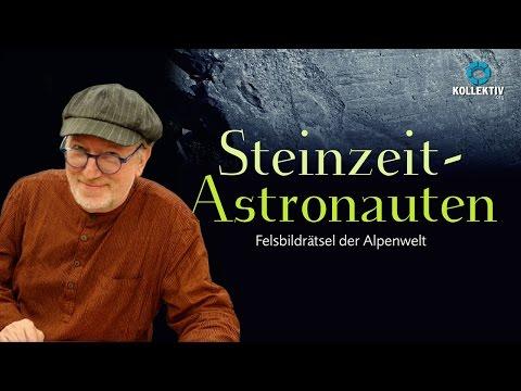 Reinhard Habeck - BÜCHERLESUNG: