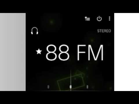 Sintonizando rádios FM em Cachoeirinha (Grande Porto Alegre) - 16/05/2017