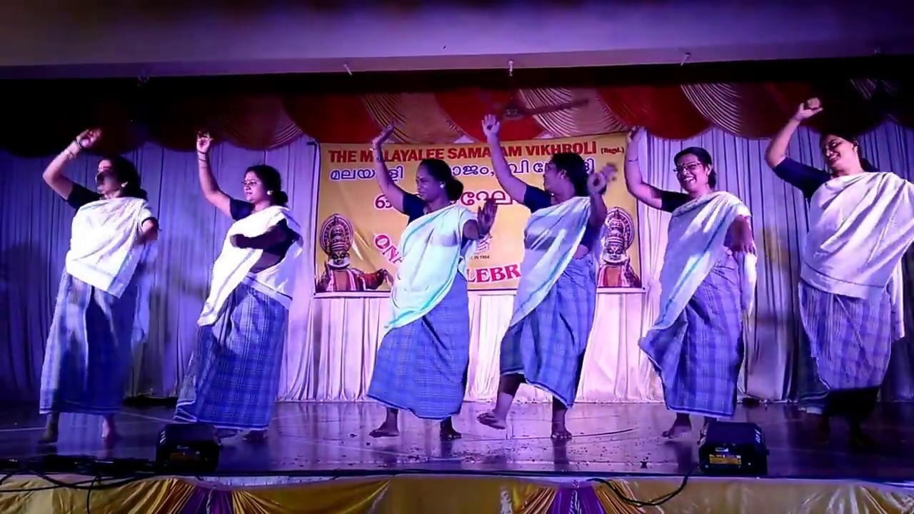 best folk dance videos download