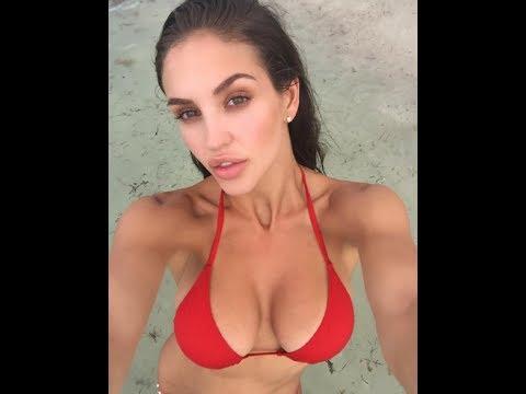 Jaclyn Swedberg Instagram Video 1