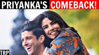 The Sky Is Pink Movie Review & Analysis | Priyanka Chopra, Farhan Akhtar, Zaira Wasim, Rohit Saraf