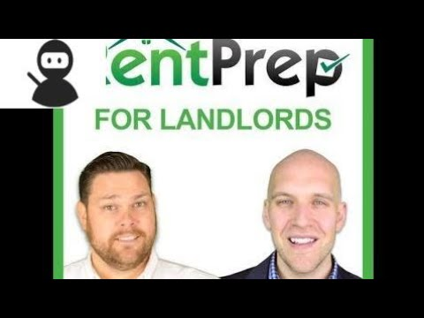 129: How to Find Great Tenants with RentPrep HD