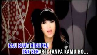 Video Vierra - Pertemuan Singkat (Karaoke + Live) - YouTube.flv download MP3, 3GP, MP4, WEBM, AVI, FLV Oktober 2018
