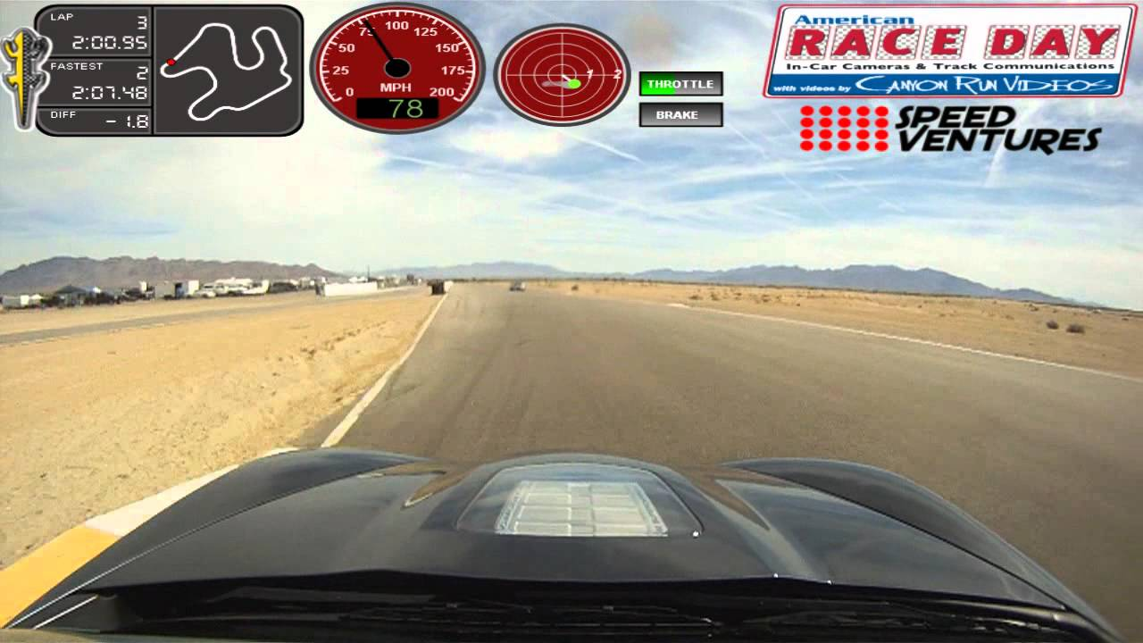 speed ventures The latest tweets from speed ventures (@speedventures) track days for all drivers and all car makes on the best road courses in ca, nv, and beyond instruction, racing, time trials, private events and more.