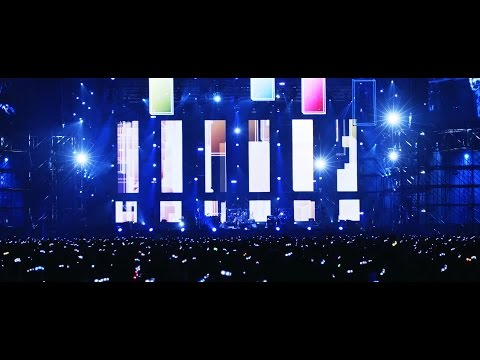 BUMP OF CHICKEN「宝石になった日」 music