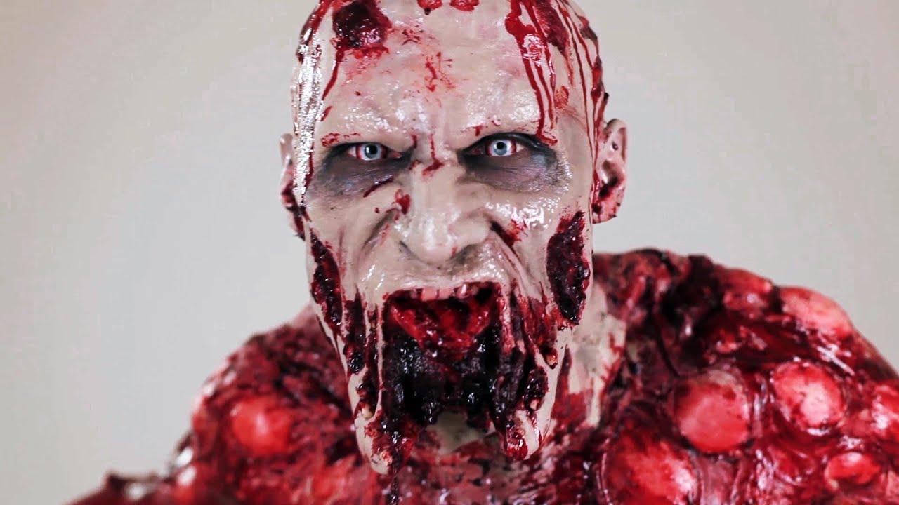 zombie e