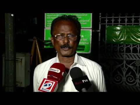 ஸ்வாதி கொலை செய்யப்பட்ட போது எடுத்த வீடியோ பதிவு விரைவில் வெளியாகும் - ராமராஜ் வழக்கறிஞர்  -~-~~-~~~-~~-~- Please watch: