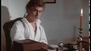Video Alex Winter in Haunted Summer/1988 download MP3, 3GP, MP4, WEBM, AVI, FLV September 2017