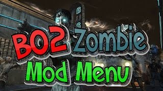 ps3 bo2 1 19 conversion v1 zombie mod menu download