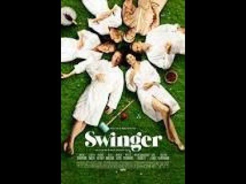 Swinger (2016) Subtitulada