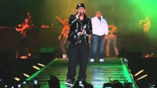 Guatauba  Mix - Daddy Yankee & Nicky Jam