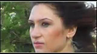Mehmet Koç Canım sevdiğim 2010 KLİP
