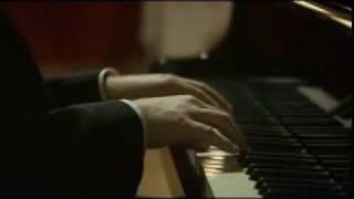 Balazs Pecsi plays Grieg