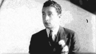 Leo Reisman & His Orchestra - You Do Something To Me 1929 Cole Porter