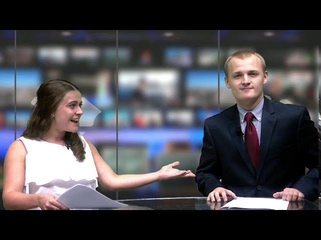 SGTV News 4 at 7 | Sept. 21, 2020