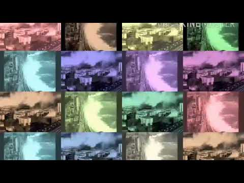 TSUNAMI(DROP MIX)/DJ SHASHANK👍