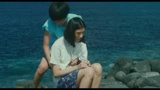 『光』予告 堀井美月 動画 19