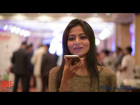 Bombay Silks Qatar - 30th Celebration