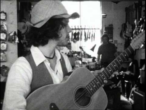 Jack Savoretti - Dr Frankenstein OFFICIAL VIDEO