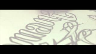 ILLSTRATN- Romantik [Run dmt-romantic]