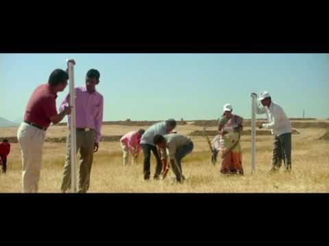 'Toofan Aala'   Satyamev Jayate Water Cup Anthem ringtone