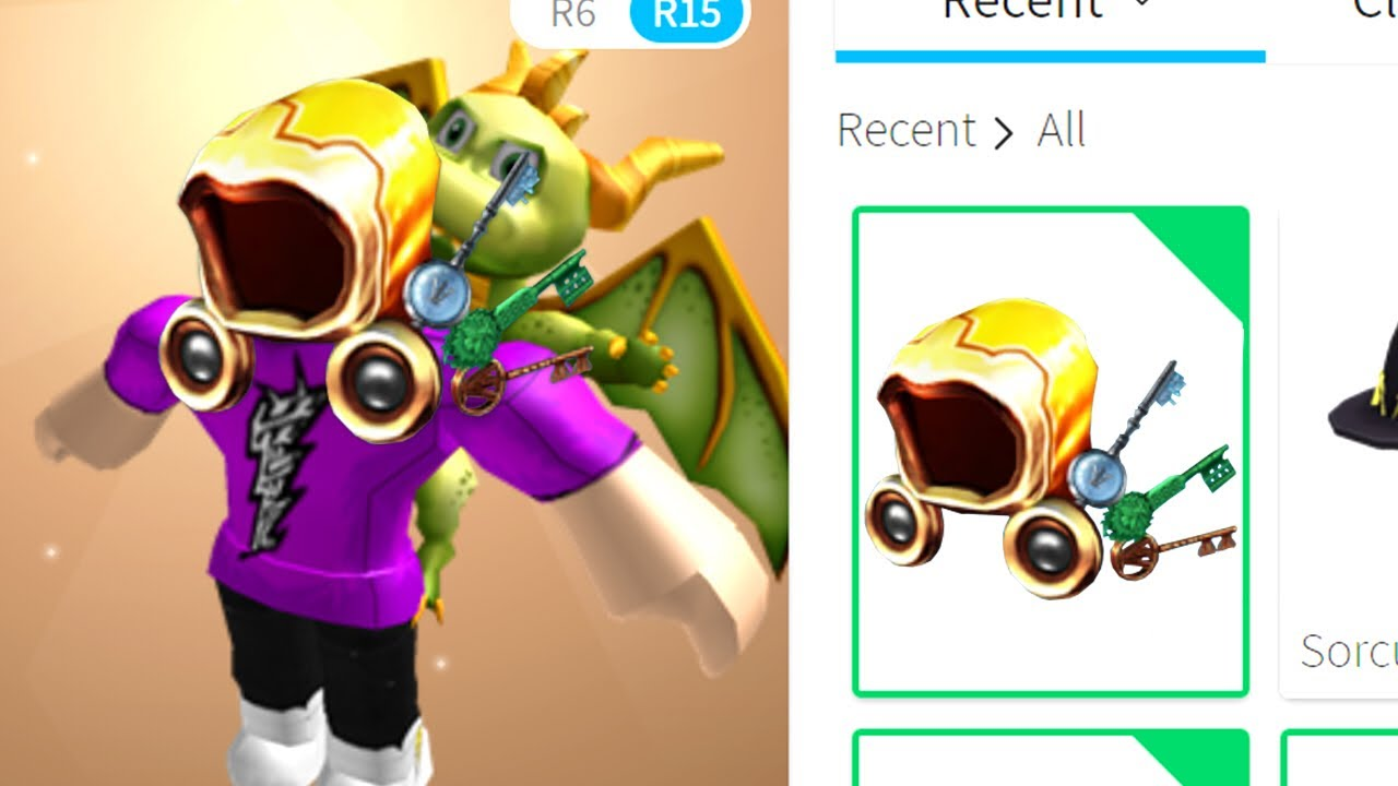 Searching For The Golden Dominus Roblox Ready Player One Youtube