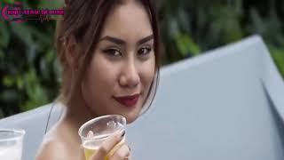 LK Nhạc Trẻ Remix 2017 l Gái Xinh Quẩy Bar Lộ Hàng l Nhạc Trẻ Tậm Trạng Buồn l Nhạc Gái Xinh 2017