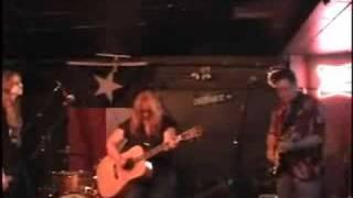 Brigitte London & Brook Faulk (Outlaw Angels) Rising Sun