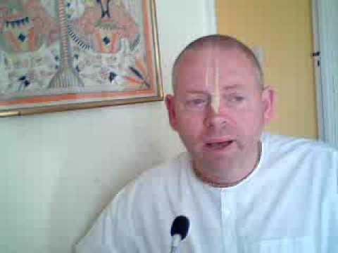 kripamoya das 1 aug 2007