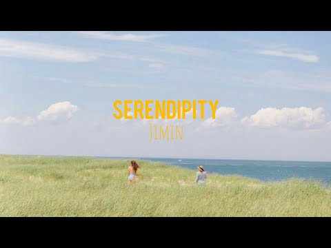 Free Download Serendipity Full Length Edition [1 Hour Loop] Mp3 dan Mp4