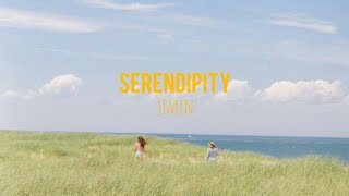 SERENDIPITY FULL LENGTH EDITION [1 HOUR LOOP]