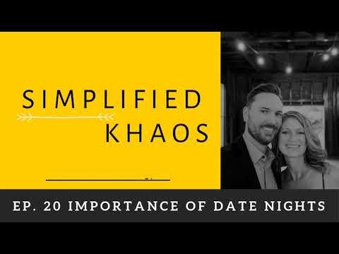 20 dating 25