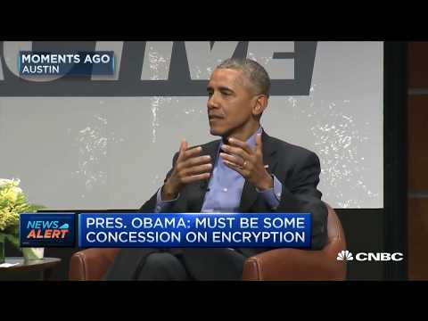 Bitcoin: What Barack Obama, John  Mcafee, Jamie Dimon & Belfort has to say about Bitcoin