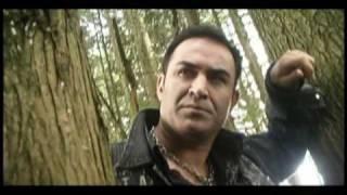 Download Ali Danial - Kavir MP3 song and Music Video