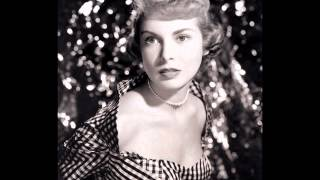 Movie Legends - Janet Leigh (Finale)