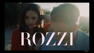 ROZZI - Lose Us (Feat. Scott Hoying) [Official Music Video]