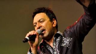 Kali (Lok Tath) - Manmohan Waris : Punjabi Virsa 2011, Melbourne