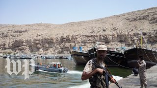 'The sun will rise again': Life in Yemen after al-Qaeda