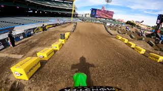 GoPro Course Preview: Anaheim 2