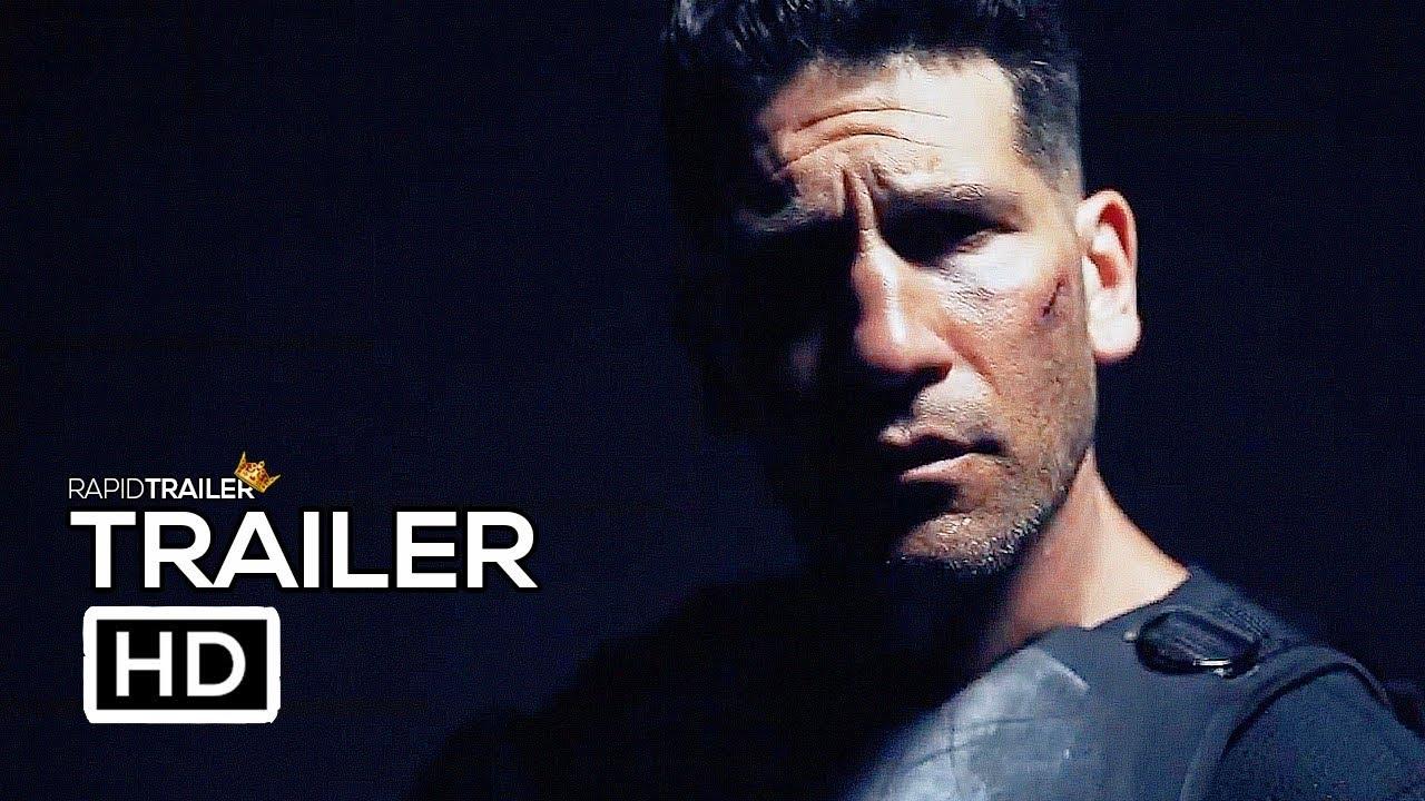 the-punisher-season-2-trailer-2019-marvel-netflix-series-hd