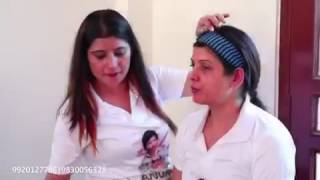 Anurag makeup mantra; 20 dec 2016 makeup batch gurukul training  Any enquiry call now 9920127706 :