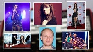 Christina Grimmie Murder, Lily Allen & Celebrity Stalkers